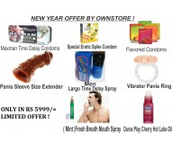 BUY JUMBO DISCOUNTED DEAL PACK BY OWNSTORE ( Limited Promo )
