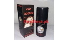 ORDER ONLINE SUPER VIGA 300000 LONG TIME DELAY SPRAY FOR PREMATURE EJACULATION IN PAKISTAN | HOW TO USE | NO SIDE EFFECTS