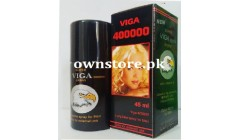 ORDER ONLINE SUPER VIGA 400000 LONG TIME DELAY SPRAY FOR PREMATURE EJACULATION IN PAKISTAN | HOW TO USE | NO SIDE EFFECTS