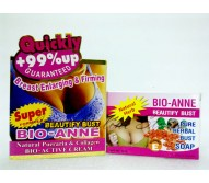 Bio Anne Breast Enlargement Cream For Female