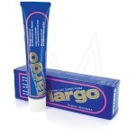 Largo Panis Enlargement Cream For Men