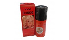 ORDER ONLINE SUPER VIGA 84000 LONG TIME DELAY SPRAY FOR PREMATURE EJACULATION IN PAKISTAN | HOW TO USE | NO SIDE EFFECTS
