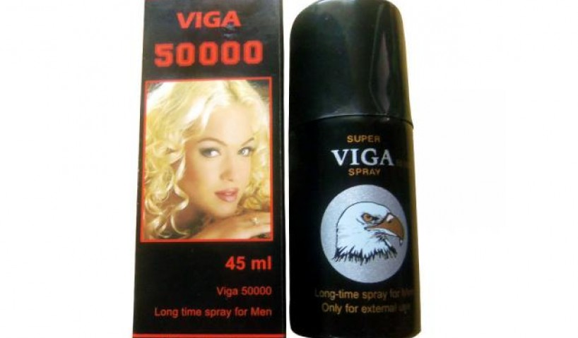 ORDER ONLINE SUPER VIGA 50000 LONG TIME DELAY SPRAY FOR PREMATURE EJACULATION IN PAKISTAN | HOW TO USE | NO SIDE EFFECTS